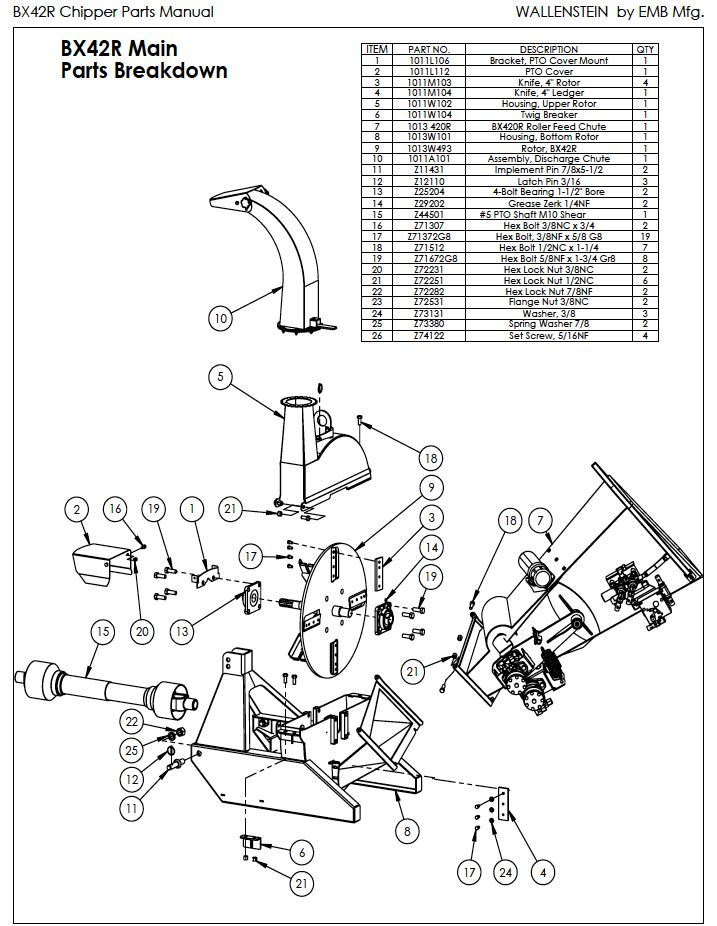 Wiring Diagram For 1997 Four Winds Hurricane Motorhome besides Dual Car Battery Wiring Diagram likewise Electrical Schematic On 80s Rambler 207171 7 furthermore Cycle Country Wiring Diagram likewise Wiring Diagram For Oil Central Heating. on thor wiring diagram