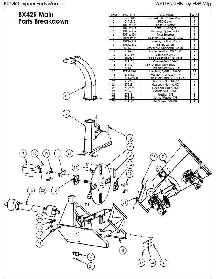 27 hp kohler engine diagram