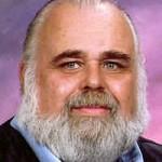 Tom J. Mullane Jr.
