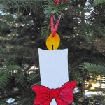 candles,,scrollsaw ornaments,scrolling patterns,PDF downloads,download xmas projects,crafts,hobbies