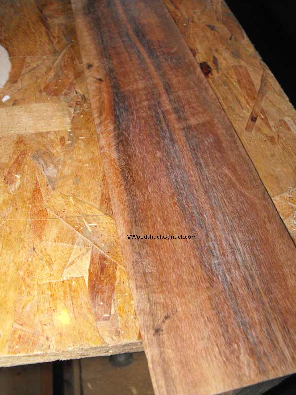 walnut flooring,engineered laminate,hardwood flooring,woodworking,scrap wood,recycling,upcycling