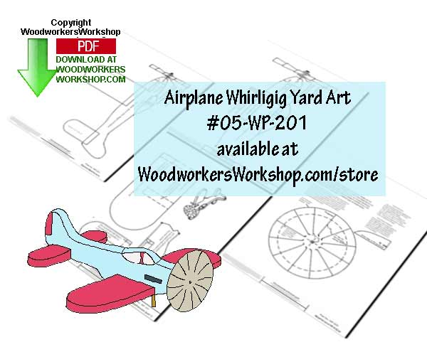 airplanes,aeroplanes,whirligigs,whirlygigs,scrap wood projects,downloadable PDF,tole painting wood crafts,scrollsawing patterns,4-H Club,4H projects,scouts,girl guides,drawings,Accents In Pine,woodworking plans,woodworkers projects,workshop blueprints