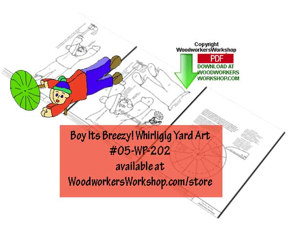 boys,whirligigs,whirlygigs,scrap wood projects,downloadable PDF,tole painting wood crafts,scrollsawing patterns,4-H Club,4H projects,scouts,girl guides,drawings,Accents In Pine,woodworking plans,woodworkers projects,workshop blueprints