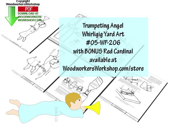 whirligig plans. woodworking plans,patterns,pdf,downloads,downloadable whirligig plans