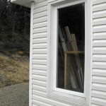 diy,vinyl window replacement,home imporvement,renovations,repairs