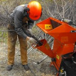 wood chippers,small,portable,Bearcat