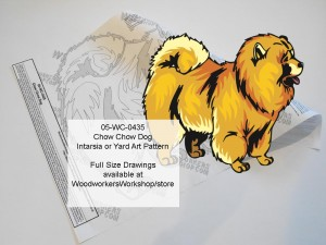 woodworking plans,patterns,projects,full size drawings,dogs,breeds,pets,animals