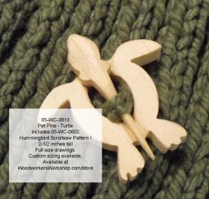 turtles,pet pins,woodworking patterns,scrollsawing