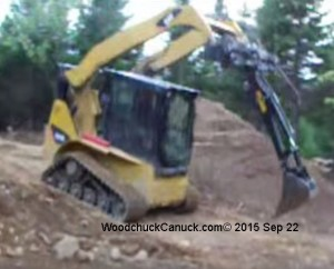 skidsteer,machinery,backhoes,attachments,quick attach