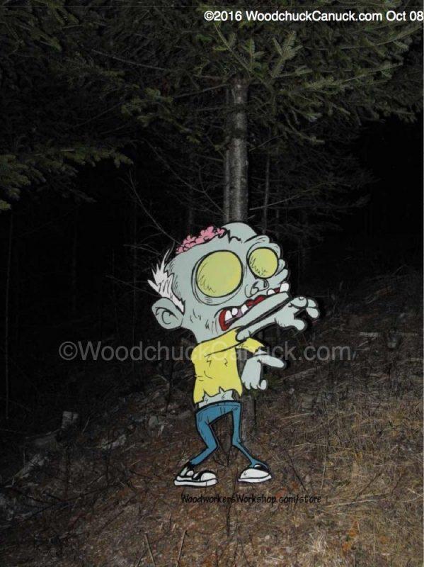 Zombie Grasp,Halloween,yard art