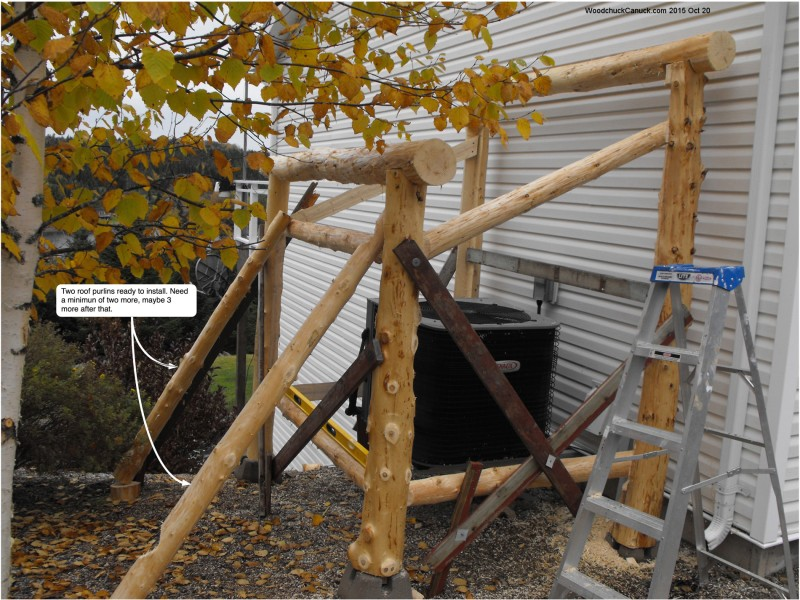 woodworking,logging,shelters,heat pumps