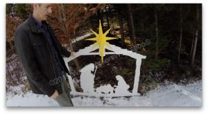 nativity scenes,stable,manger,Joseph,Mary,baby Jesus,O Holy Night