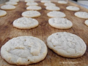 baking,homemade,recipes,cookies,brown sugar