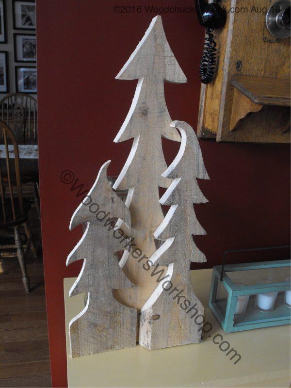 scrap wood projects,woodworking,balsam fir,Nova Scotia