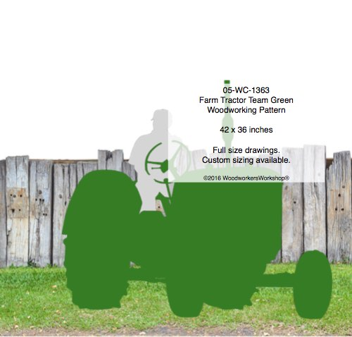 John Deere,farmers,farming,on the farm,antique farm tractors,iron machinery,heavy equipment,woodworking,plywood,yard art silhouettes,