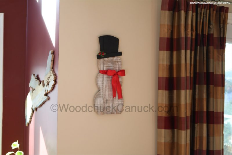 snowman,primitive crafts,pallet wood projects