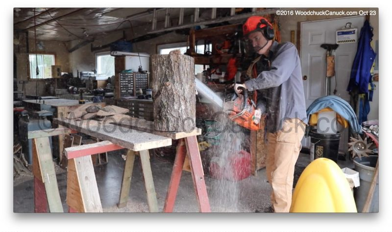 chainsaw carving,tembling aspen,wood blocks