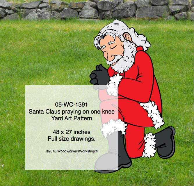 praying,prayer,Santa Claus
