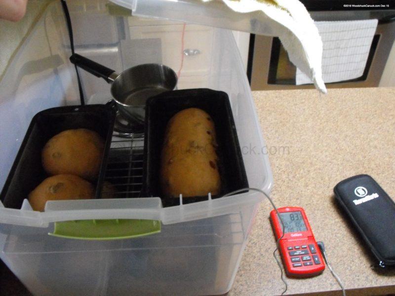 baking at home,homemade molasses raisin bread