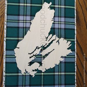 wooden maps of Cape Breton Island,cartography,hand crafted in the Maritimes,made in Canada