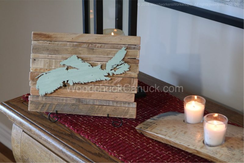 wooden maps of Nova Scotia,Mariitmes,Atlantic provinces,handscrafts,made in Nova Scotia
