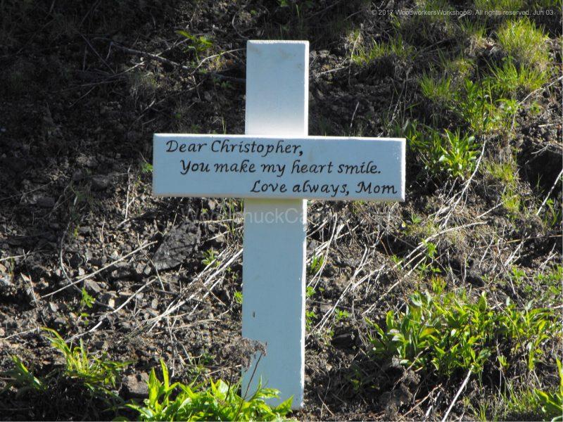 highway memorial crosses, accidents,Hwy 104,Nova Scotia
