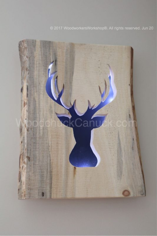 deer heads, silhouettes,hunting,hunters,made in Canada,Made in Nova Scotia,made in the Maritimes