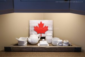 maple leaf,Canada,Canadian flags, hand crafted, made in Nova Scotia,made in Canada