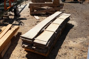 sawmill business,sawmilling,salvaged wood,timber,logging,slabs ,woodporn,woodworking,urbanlogging #urbanwood,portablesawmill,hardwood,forestry,urbanforestry,trees,urbanlumber,slabwood,liveedge,savalged,woodworker