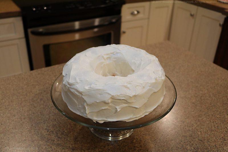 baking,cake,yogurt cake