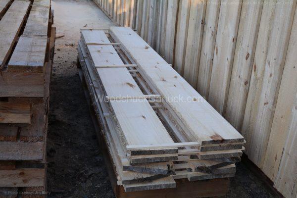sawmill,lumber,poplar boards