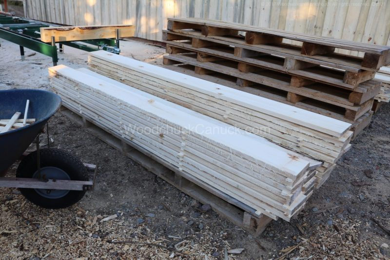 lumber,sawmill