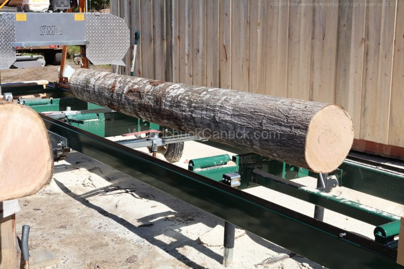 oak.lumber,logs,sawmill