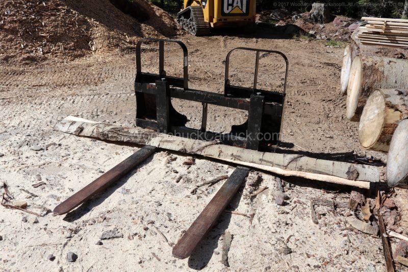slabss,sawmill,logs,lumber