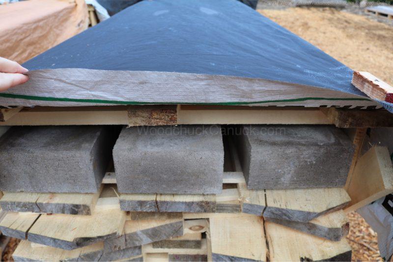 lumber,pine
