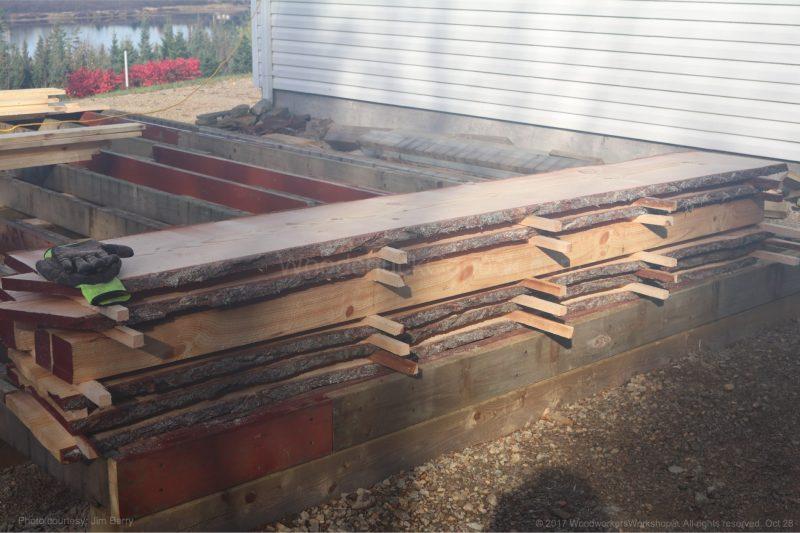 pine,sawmill
