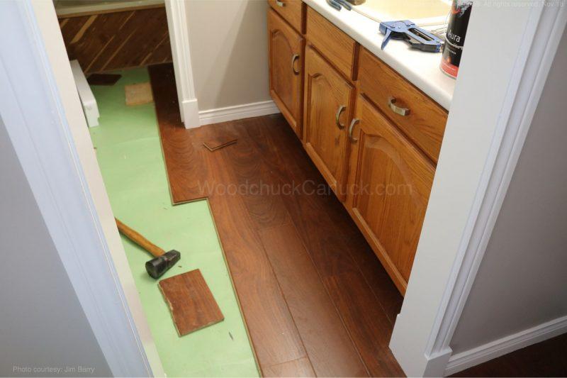 renovations,painting,flooring