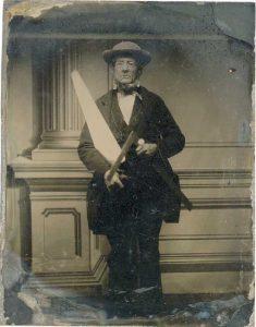 1860 Carpenter
