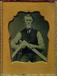 1875 Carpenter