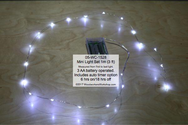 leds,mini lights,fairy lights,battery powered