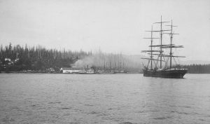 vintage photos,old pictures,lumber industry,ships,sawmilling