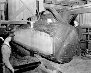 lumber mills,milling logs,saw logs,sawmilling,vintage photos,old pictures