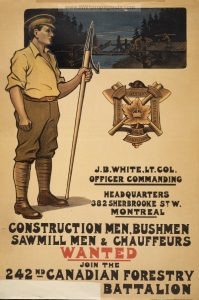 vintage photos,old pictures,lumber industry,war time posters,sawmilling