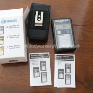 Moisture meters,Wagner,hand tools,disaster,clean up,remediation,wood,concrete