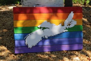 Nova Scotia,Antigonish County,show your pride,proud Nova Scotian