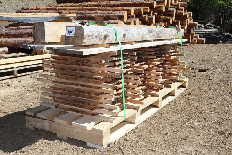 sawmill,maple,hemlock,birch