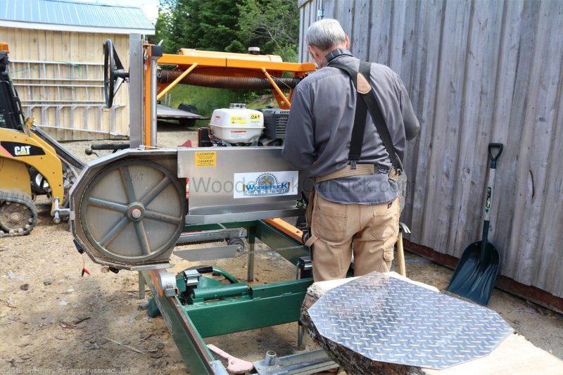 sawmill,maple,hemlock,birch