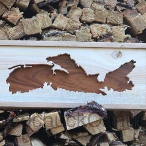 hand crafted,Nova Scotia,woo dmaps,woodworking,made in Nova Scotia