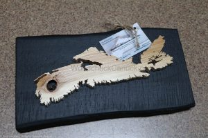 wood maps,Nova Scotia,Antigonish Couty,hand crafted,made in Nova Scotia.