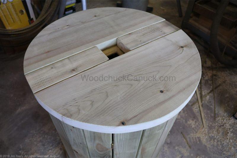 custom woodworking, outdoor living,deck solutions.storage,Antigonish county,Nova Scotia